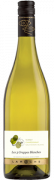 3 Grappes Blanches 2016