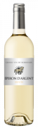 Eperon d'Argent 2016