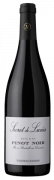 Secret de Lunès Pinot Noir 2017