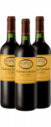 OFFRE CRU BOURGEOIS 0