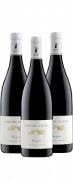 OFFRE DOMAINE OLIVIER 0