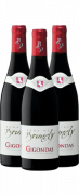 OFFRE DOMAINE BRUNELY 0