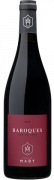 Domaine Maby, Baroques 2018