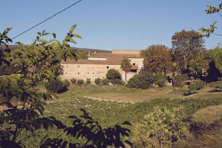 Notre Dame de Cousignac